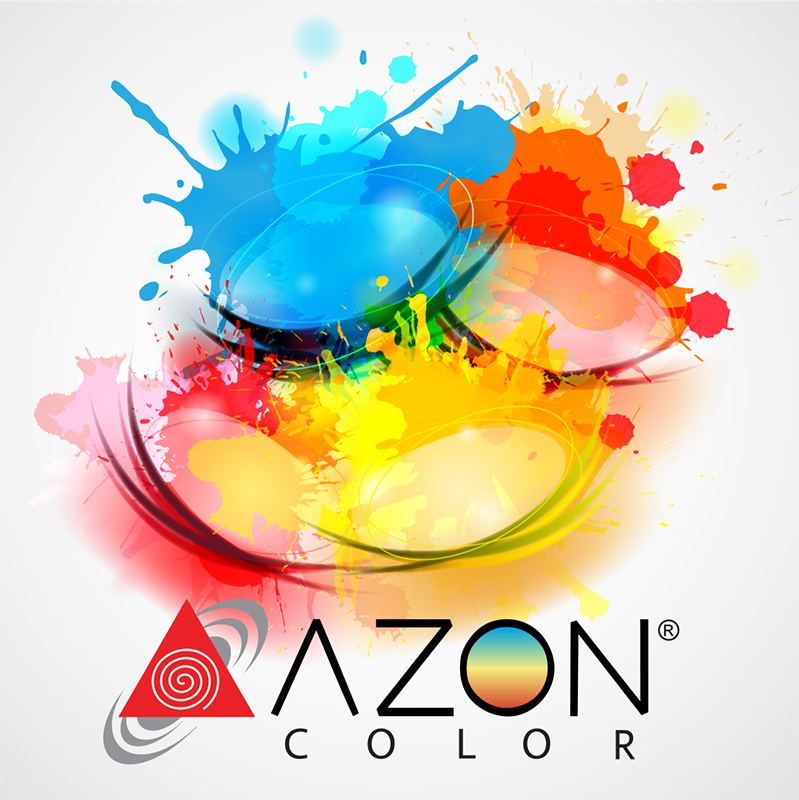 azon-ink
